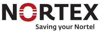 Nortex_Logo_outlook.png